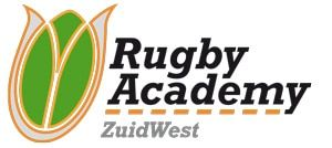 Rugby Academy ZuidWest
