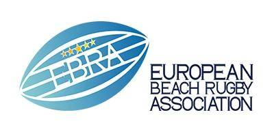 EUROPEAN BEACH RUGBY- NORTH SEA BEACH RUGBY