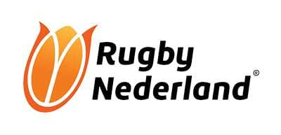 Rugby Nederland NORTH SEA BEACH RUGBY