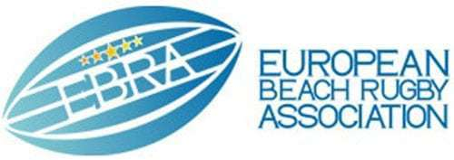EBRA-LOGO-NORTH-SEA-BEACHRUGBY
