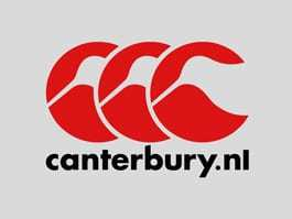 NORTH-SEA-BEACH-RUGBY-SPONSORS-CANTERBURY