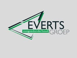 NORTH-SEA-BEACH-RUGBY-SPONSORS-EVERTS