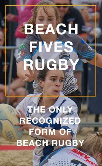 BEACH-FIVES-RUGBY-ONLY-RECOGNIZED-FORM-OF-RUGBY