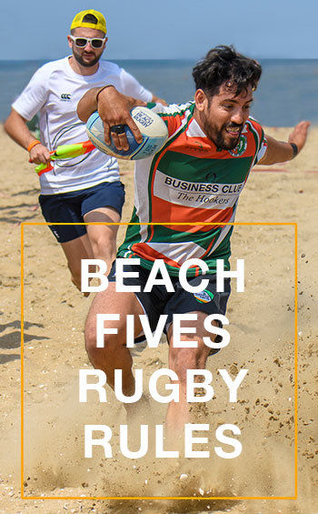 BEACH-RUGBY-FIVES-RULES-REFEREE-PLAYER