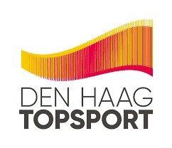 TOPSPORT DEN HAAG BEACH RUGBY