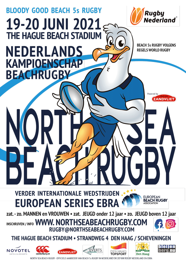 north-sea-beachrugby ----
